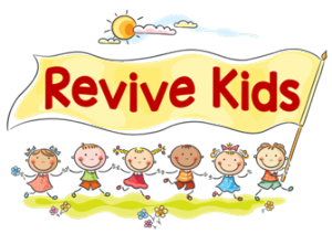 REVIVE Kids