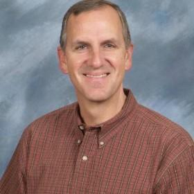 Matt Milstead