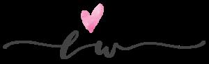 Logo_No Text