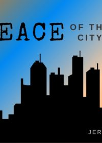 For the Peace of the City